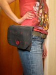 Belt Bag 1-1
