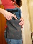 Belt Bag 1-2