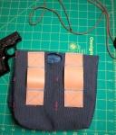 Belt Bag 1-3