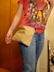 Belt Bag 2-2