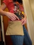 Belt Bag 2-3